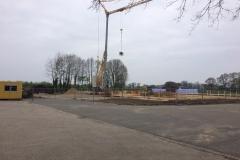 2017-04-14-Neubau-Baufortschritt